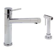 High Tech Faucet-2