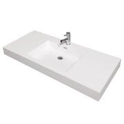 Vanity Sink -1
