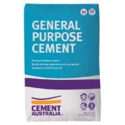 Pack Shot_General Purpose Cement