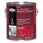 Premium Roof Cement -2