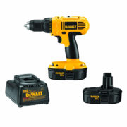 Electric Drill - 1