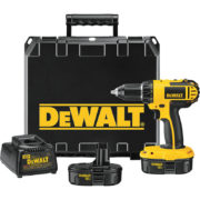 Electric Drill - 2